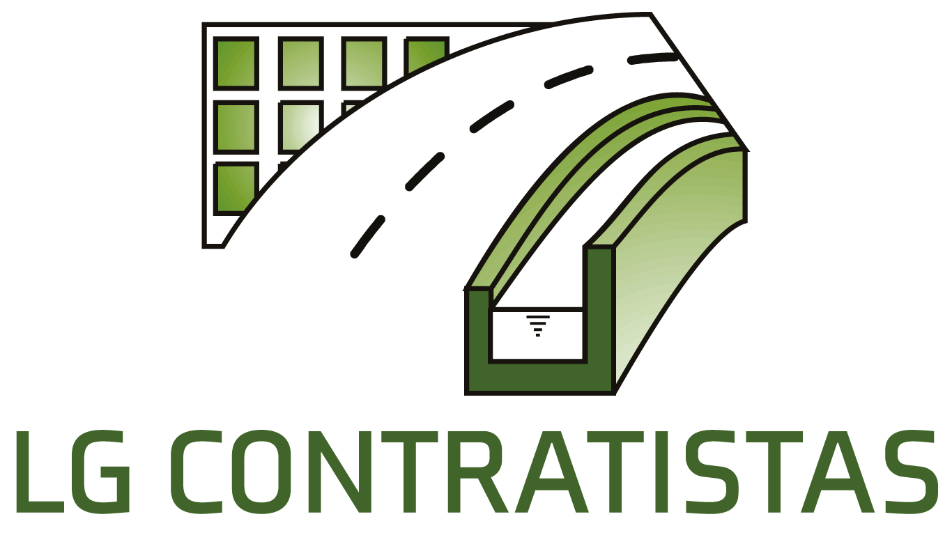 LG CONTRATISTAS SAC - LABORATORIO LG